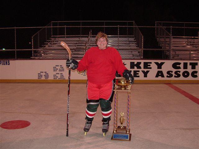 HockeyChampionsFall2005003