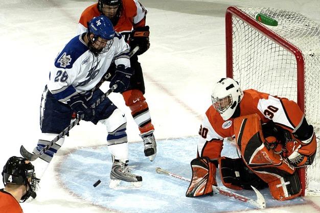 ice-hockey-659827_960_720